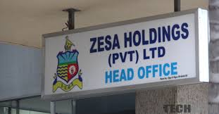Photo of ZESA increases electricity tarrifs