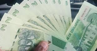 Photo of Mthuli Ncube promises to cushion civil servants further.