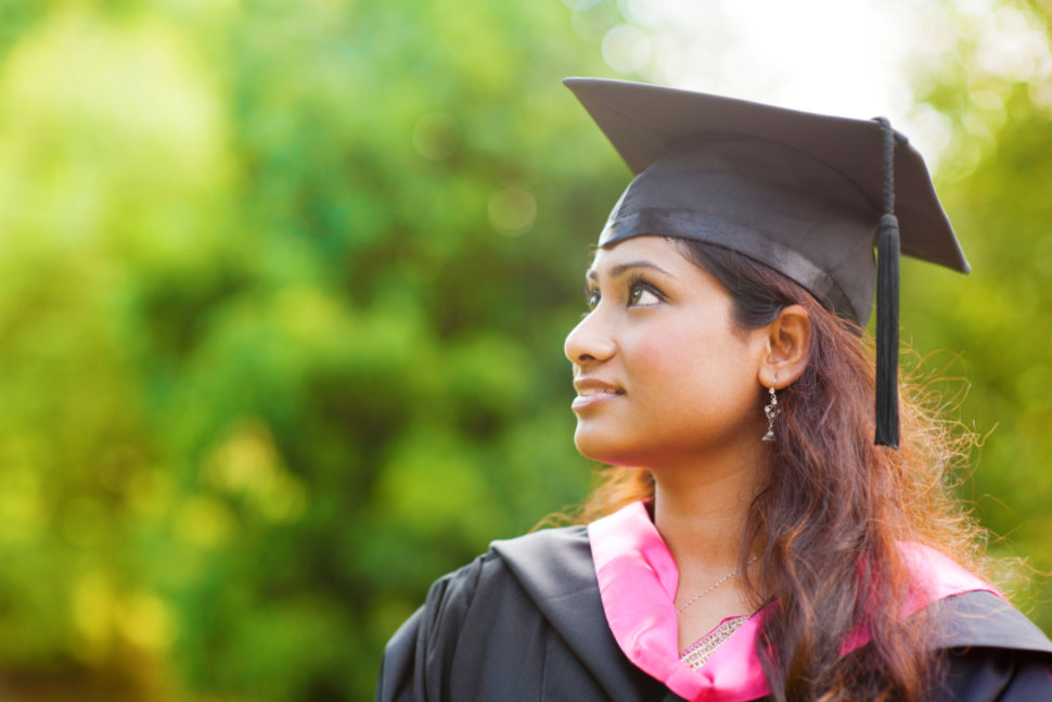 5 Things You Can Do After Graduation
