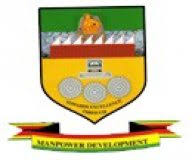 Photo of Two vacancies open at Masvingo Polytechnic.