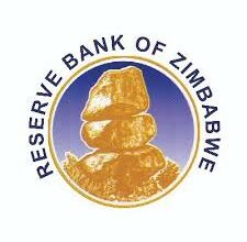 Photo of Vacancies open at Reserve Bank of Zimbabwe.
