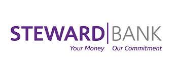 Photo of Cassava hints at upgrading Steward bank digital banking platform.