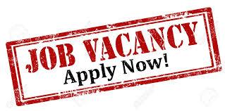 Photo of Vacancies open at NUST