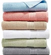 Photo of Best tips to care for your towels
