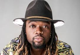 Photo of Buffalo Souljah penetrates Jamaican music scene