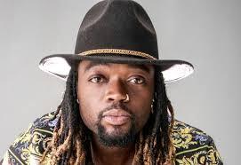 Photo of Buffalo Souljah penetrates Jamaican music scene