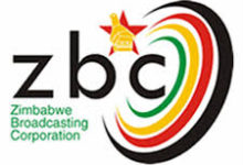 Photo of Mixed reactions to Zbc tv's total revamp of newshour.