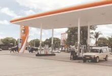 Photo of Fuel crisis worsens.