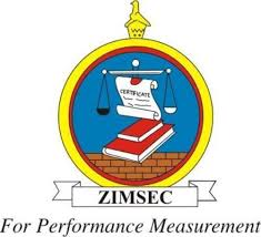 Photo of ZIMSEC Examination Fees Reversed With Immediate Effect