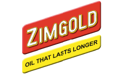 Photo of Zimgold domiantes at the MAZ awards.