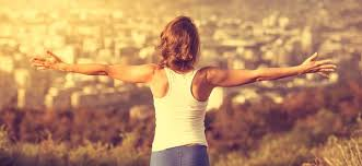 Photo of Top 10 ways to live healthier