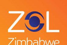 Photo of ZOL hikes data tarrifs