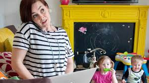 Photo of Top 10 ways to earn money as a stay at home mum.