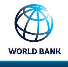 Photo of Applications open for the World Bank essay writing competition.