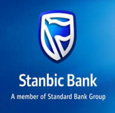 Photo of Applications open for the Stanbic Youth Incubation Program