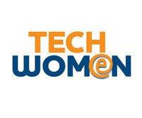 Photo of Applications open for the Techwomen 2020 program.