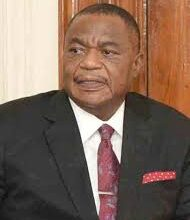 Photo of Chiwenga makes solid promise