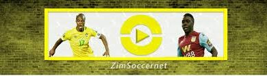 Photo of Zim Soccernet commended for providing quality sports content