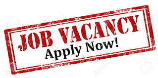 Photo of Applications invited for the position of Business Manager-Sales.