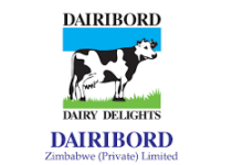 "Photo of ""Do not be overcharged"" Dairiboard release official pricing list for its products"