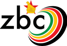 Photo of ZBC confirms 30 covid 19 cases