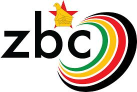 Photo of ZBC confirms 30 covid 19 cases
