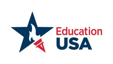 2019 EdUSA Opportunity Program