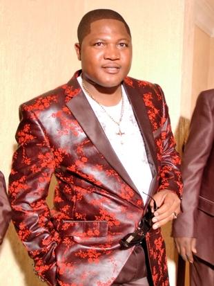 Photo of Social media makes a mockery of fired minister Energy Mutodi