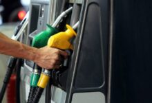 Photo of Fuel is actually cheaper this week