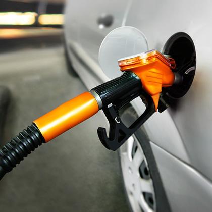 fuel-sq