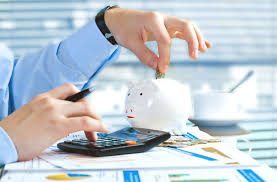 Photo of 10 Tips to Manage Your Small Business Finances