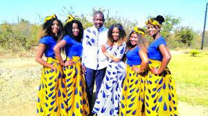 Photo of No more lobola: Government drops a bombshell