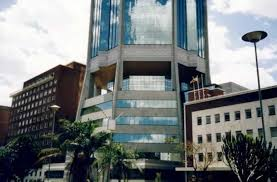 Photo of Mangudya Promises Minimised Bank Queues