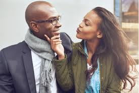 5 Ways to Flirt Without Saying Much