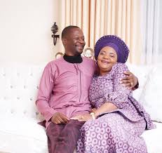 """Photo of """"Makandiwa and wife are possessed by the spirit of anti Christ"""" Chiwenga claims"""