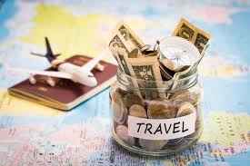Photo of 10 Ways to Travel on a Budget