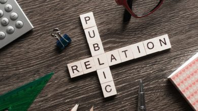 Photo of 5 Effective PR Tips for Small Businesses