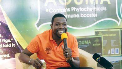 Photo of Magaya's Aguma Herb To Be Clinically Tested