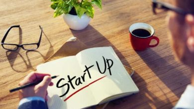 Photo of 5 Business Ideas that You Can Venture Into