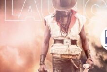 Photo of Jah Prayzah cancels online album launch