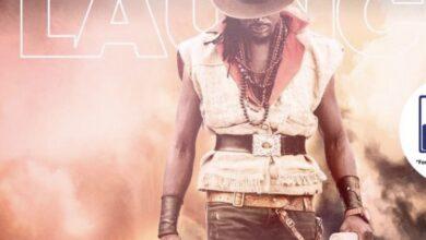 Photo of Jah Prayzah To Launch #Hokoyo Album Online