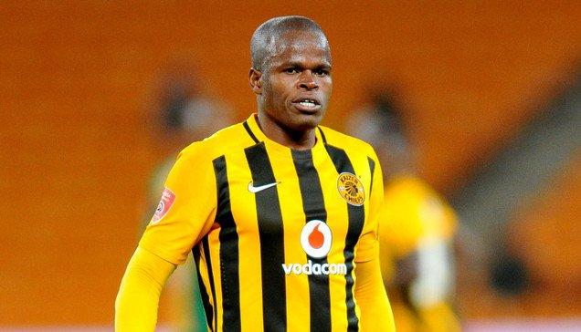Willard Katsande Finally Gets His South African Permanent Residence Permit
