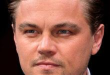 Photo of Leonardo DiCaprio acknowledges Zimbabwean all female rangers