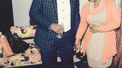 Photo of Mambo Dhuterere reaffirms message on staying faithful