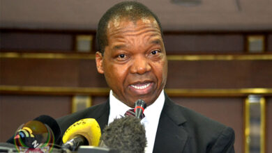 "Photo of ""Ecocash not banned"" RBZ sets the record straight"