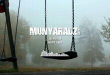 Photo of Munyaradzi video invokes emotion