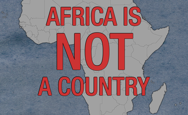Photo of 4 Unfortunate Misconceptions About Africa