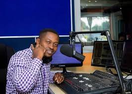 Photo of 5 Tips for managing a radio station in Zimbabwe By Napoleon aka Napstar