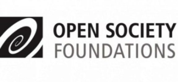 Open Society Fellowship for Innovative Individuals 2018