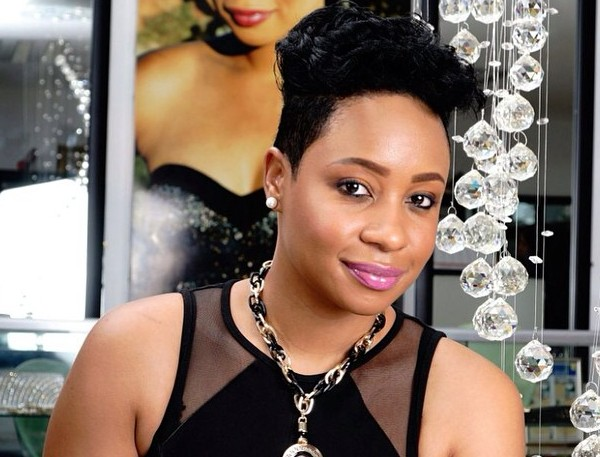 Must Watch: Video Pokello Before Fame